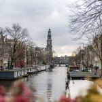 <a class=&quot;amazingslider-posttitle-link&quot; href=&quot;https://www.manekitravel.com/un-week-end-a-amsterdam/&quot; target=&quot;_self&quot;>Un week-end à Amsterdam</a>