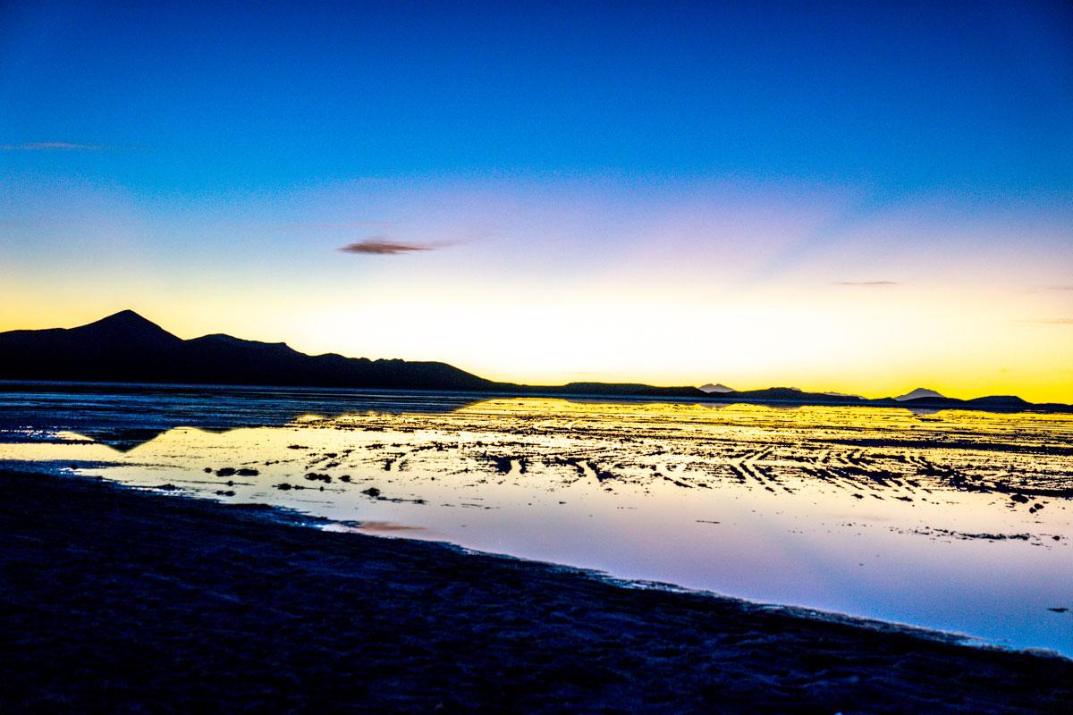 De Tupiza au salar d'Uyuni, 4 jours d'aventure dans le sud bolivien