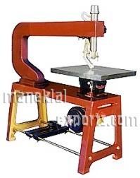 MANEK  maquinaria de carpinteria para labrar madera