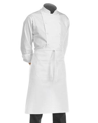 tablier de cuisine professionnel pas cher