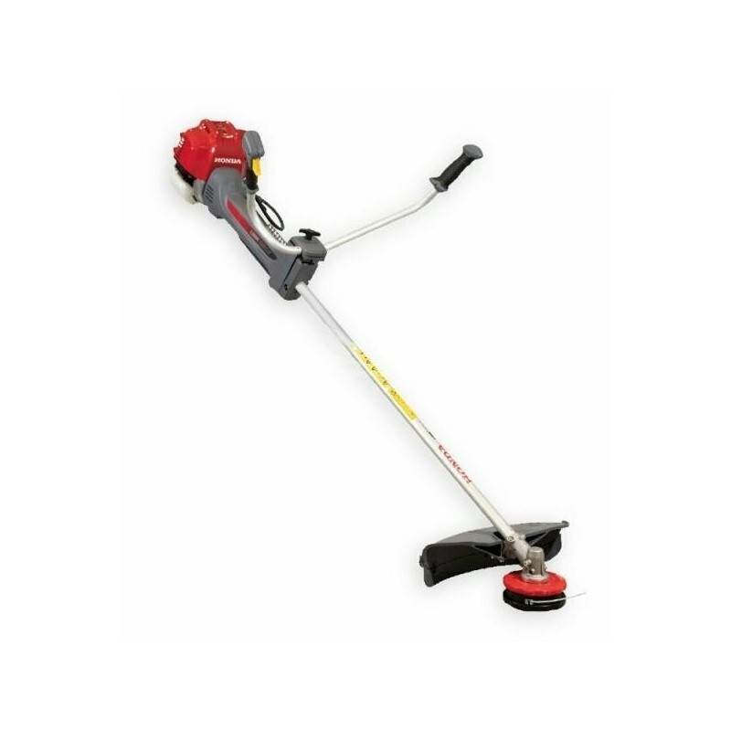 HONDA UMK 450 XE Brushcutter