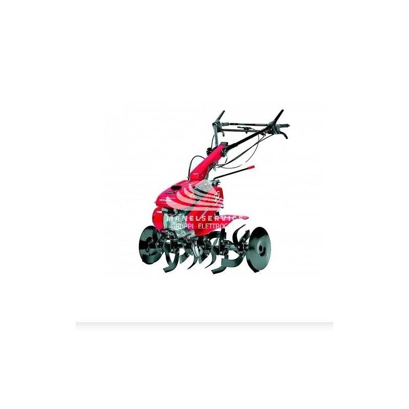 Sale and Shipping of HONDA F560 K7 Rotary Tiller