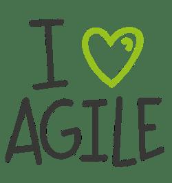 Agile Project Management   Project Management Blog   Manengit