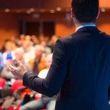 Successful managers | Project Management Blog | Manengit