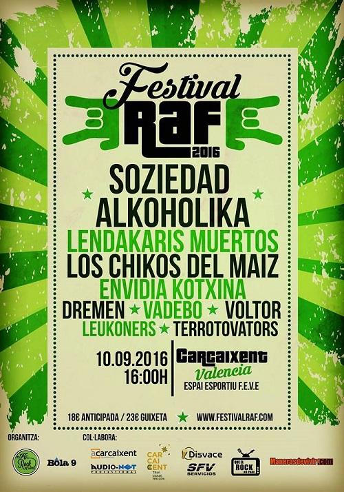 cartel-raf-festival