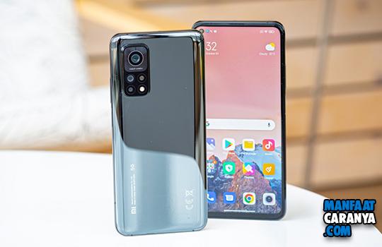 Harga sony playstation 4 slim terbaru; √ Harga Xiaomi Mi 10T Pro Baru dan Bekas Maret 2021, Kamera Utama 108MP Mulai 5 Jutaan ...