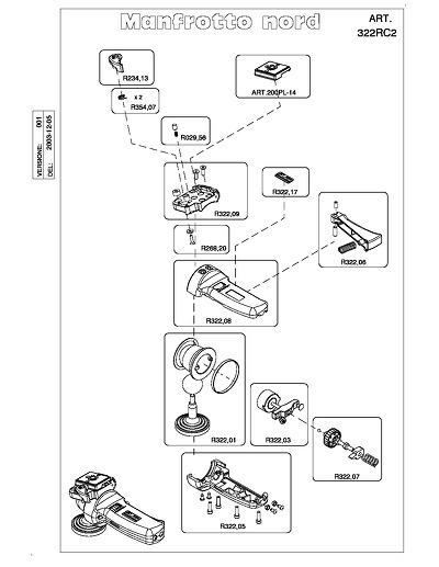 322RC2 MANUAL PDF
