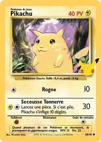 Pokemon-25-years-card_pikachu.jpg