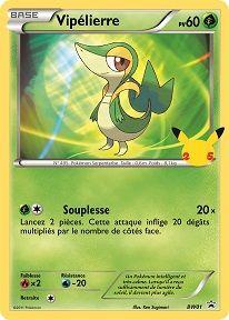 Pokemon-25-years-carte_vipelierre.jpg