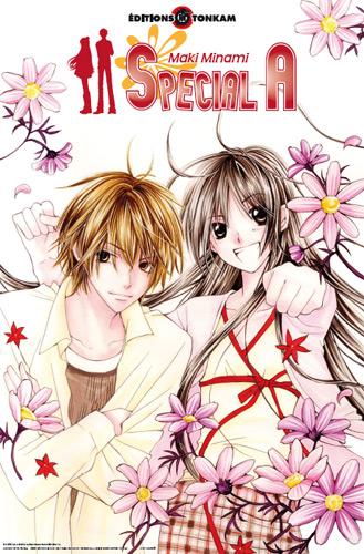 https://i0.wp.com/www.manga-news.com/public/News%202009/poster-special-a.jpg