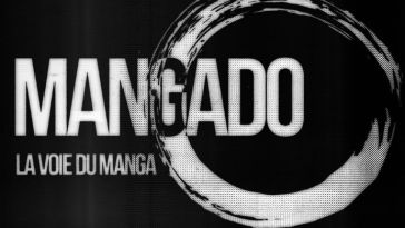 Mangado : La voie de… Le monde de Ran, 22 Mai 2021