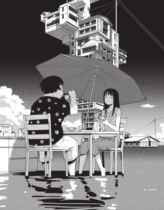 """Résultat de recherche d'images pour """"takamichi dedale"""""""