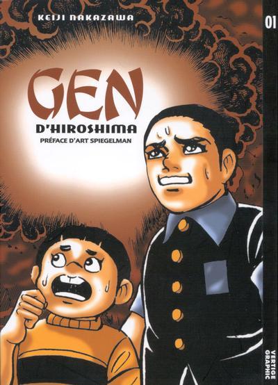 https://i0.wp.com/www.manga-news.com/public/images/series/gendhiroshima_vertige_01.jpg