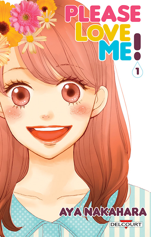 https://i0.wp.com/www.manga-news.com/public/images/series/please-love-me-01-delcourt.jpg