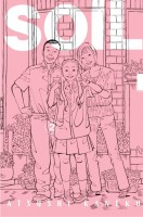 Manga - Manhwa - Soil Vol.2