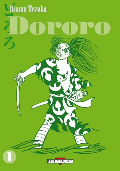 https://i0.wp.com/www.manga-news.com/public/images/vols/dororo01v.jpg