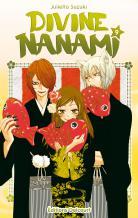 https://i0.wp.com/www.manga-sanctuary.com/couvertures/divine-nanami-manga-volume-9-simple-65841.jpg