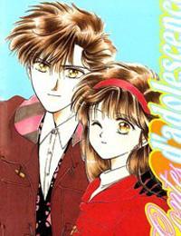 Zoku Shishunki Miman Okotowari - Read Zoku Shishunki Miman Okotowari Manga Online