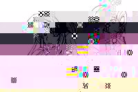 Kamiyuki Suiren rotuladores Copic