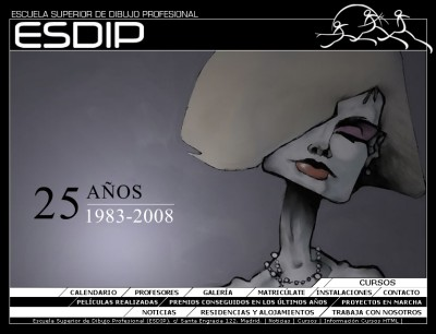 Escuela_Superior_de_Dibujo_Profesional_Esdip.jpg