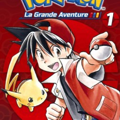 Pokemon-LGA-1