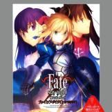 fate-ps2