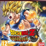 dragon-ball-z-ultimate-tenkaichi-ps3