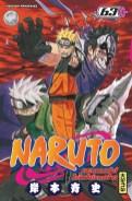 naruto-t63