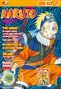 naruto-version-collector-t7