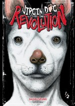 virgin-dog-revolution-1