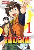 shikigami-1-panini