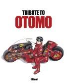 tribute-to-otomo-glenat