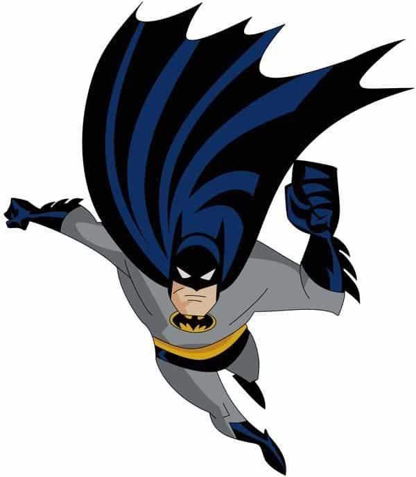 I 10 Migliori Costumi Di Batman Di Sempre