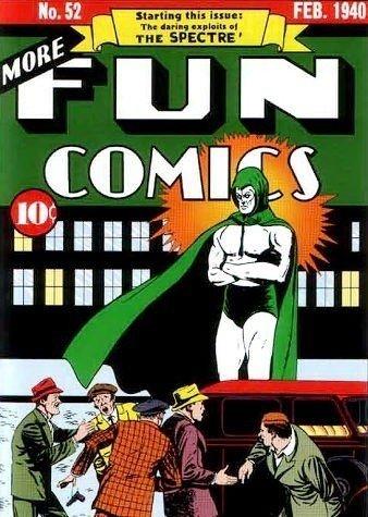 more-fun-comics-52