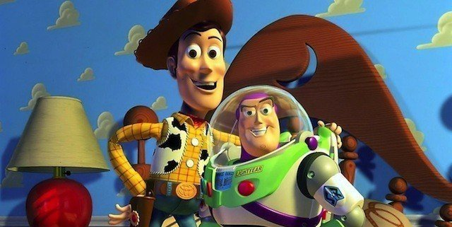 D23 Expo: Sarà solo Josh Cooley a dirigere Toy Story 4