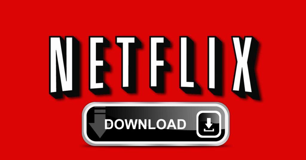 Netflix su Android ora supporta i contenuti sulle microSD