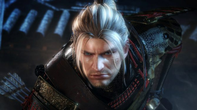 Last Chance, la nuova demo di NiOh, arriva anche in occidente