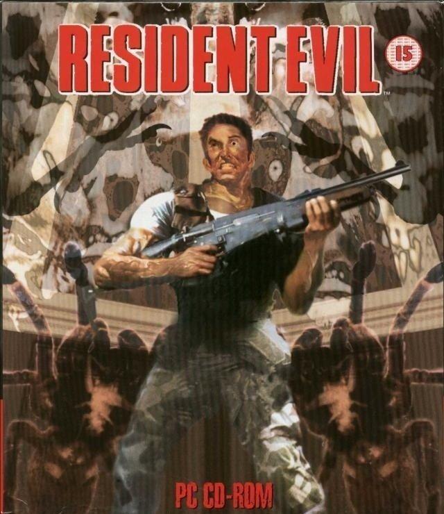 Resident Evil Saga: il primo videounboxing delle Steelbook Edition!