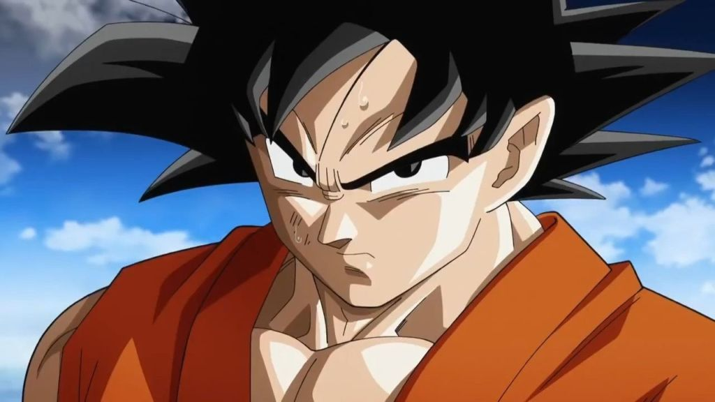Probabile Dragon Ball Fighter Z su Nintendo Switch