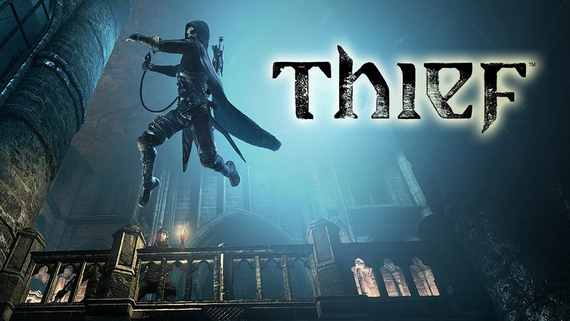 Thief - Arriverà un sequel e un film?