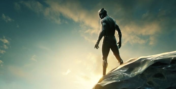 Black Panther: Will Smith commenta il cinecomic in un video su Instagram