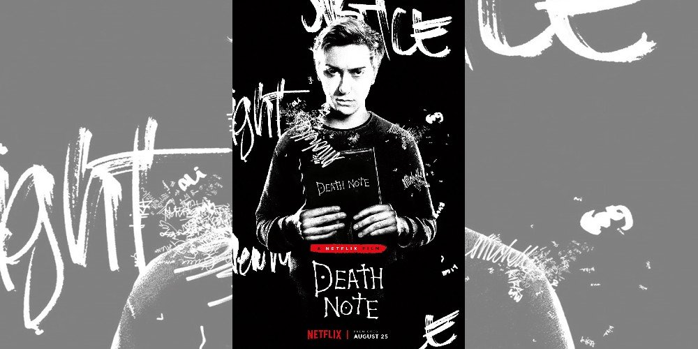 Death Note: Adam Wingard pensa già al sequel del live-action Netflix