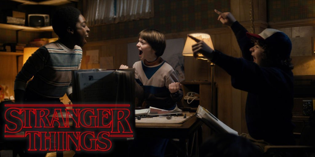 'Stranger Things 2', è arrivato l'ultimo trailer