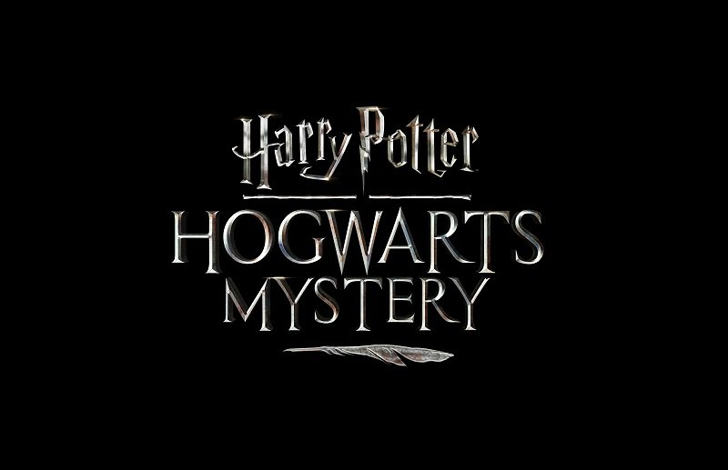 Warner Bros annuncia Harry Potter: Hogwarts Mystery