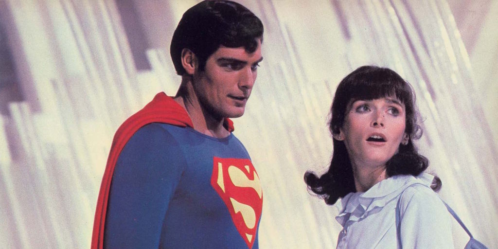 Morta Margot Kidder, la Lois Lane di Superman