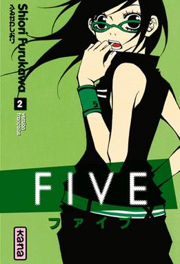 Five pic2