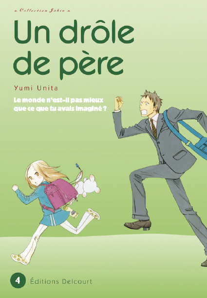 https://i0.wp.com/www.mangagate.com/ressources/images/couverture/manga/un-drole-de-pere-volume-4.jpg