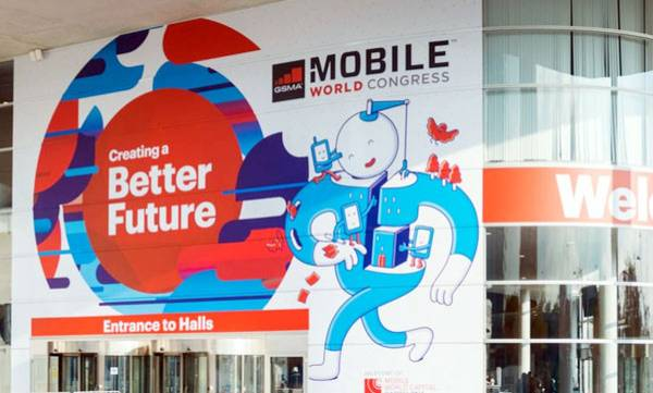 mobile-world-congress-cancelled-due-to-coronavirus-concerns