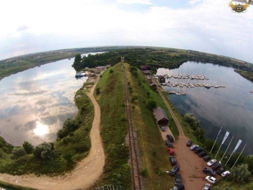 02-Limanu Life Harbour-Claboo-Media-de-sus