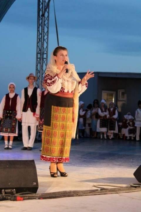 03-folk-lor-mangalia